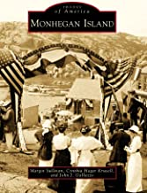 Monhegan Island (Images of America)