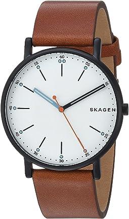 Skagen Signatur - SKW6374
