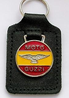 Suchergebnis Auf Für Moto Guzzi Auto Motorrad