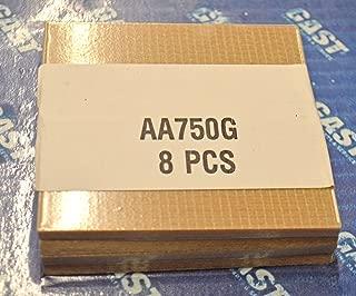 Gast AA750G - Vane Non-Asbest 20/2565/67 Sp Aa750G