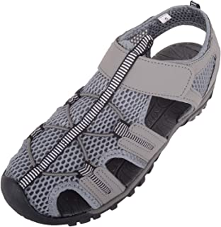Absolute Footwear Womens Summer/Holiday/Sports/Hiking/Walking Sandals/Shoes