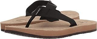 NAOT Men's Island Flip Flops