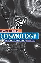 Best university of cambridge cosmology Reviews