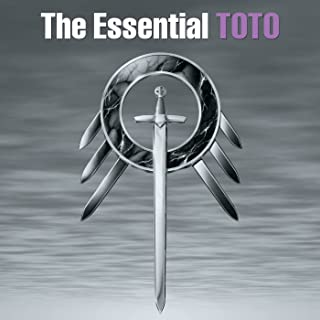 Best 99 by toto Reviews