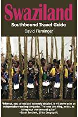 Swaziland: A Southbound Pocket Guide (Southbound Travel Guides) Kindle Edition