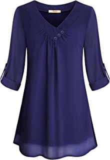 Best peacock design blouse Reviews