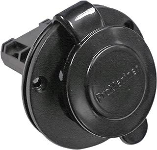 Pro Mariner Universal AC Plug Holder, Black