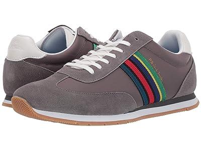 Paul Smith Prince Sneaker (Grey) Men