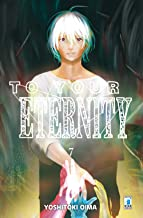 Permalink to To your eternity: 7 PDF