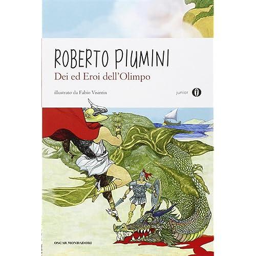 Poesie Di Natale Piumini.Roberto Piumini Amazon It