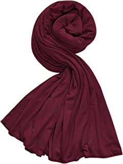 Best women's head scarves chemo Reviews
