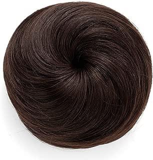 purchase hair buns