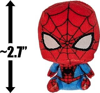 Funko Spider-Man [Masked]: ~2.7