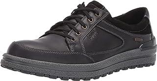 حذاء أكسفورد رجالي من Josef Seibel Emil 58