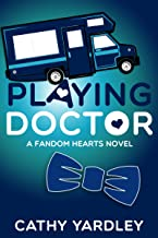 Best playing doctor play Reviews