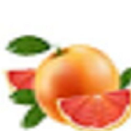 Grapefruit Diet To Weight loss