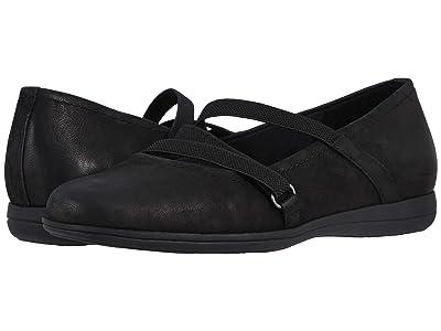 Trotters Della (Black) Women