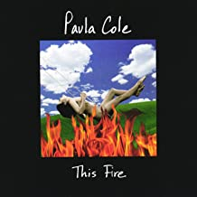 Best paula cole this fire Reviews