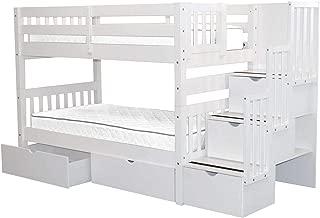 Best step 2 bunk bed loft Reviews
