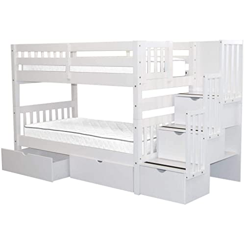 Strong Design Army Military School Dormitory Steel Bunk Beds For