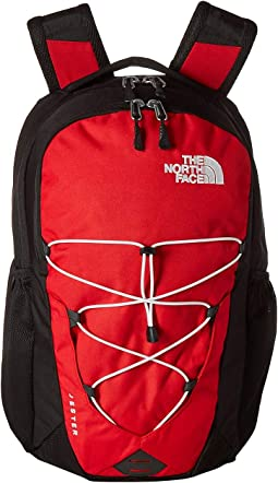 43be1fc7c The North Face Backpacks + FREE SHIPPING | Bags | Zappos.com