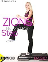 Best step aerobics dvd with current music Reviews