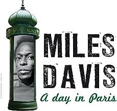 Best miles davis a day in paris Reviews