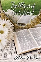 The Mirror of God's Word