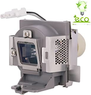 Angroxプロジェクター 交換用 ランプ 5J.J9R05.001 BENQ MS504/MW529/MS527/MW526/TW523P/TW526/MX570/MS504A/MS506/MW526A/MX525A/MS512H/MS514H/MS524/MS524A/MS521P/MX505/MX522P/MX525/TS521P/TW539/MS522P 対応
