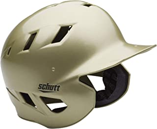Schutt Sports AiR 5.6 Softball Batter's Helmet