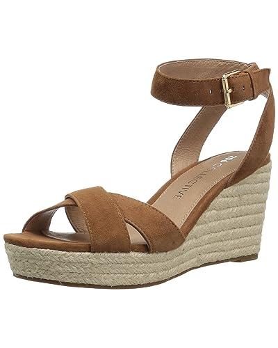 e6e2e241c91 Leather Sandals  Amazon.com