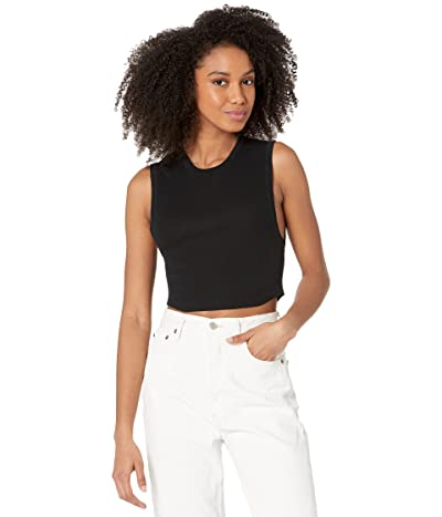 Free People Muscle Up Tank