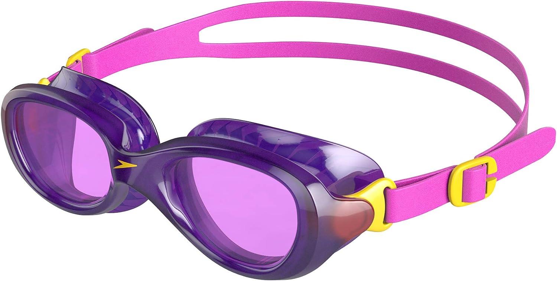 Speedo Futura Classic Junior Gafas de natación Junior Unisex