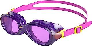 comprar comparacion Speedo Futura Classic Junior - Gafas de natación Unisex niños