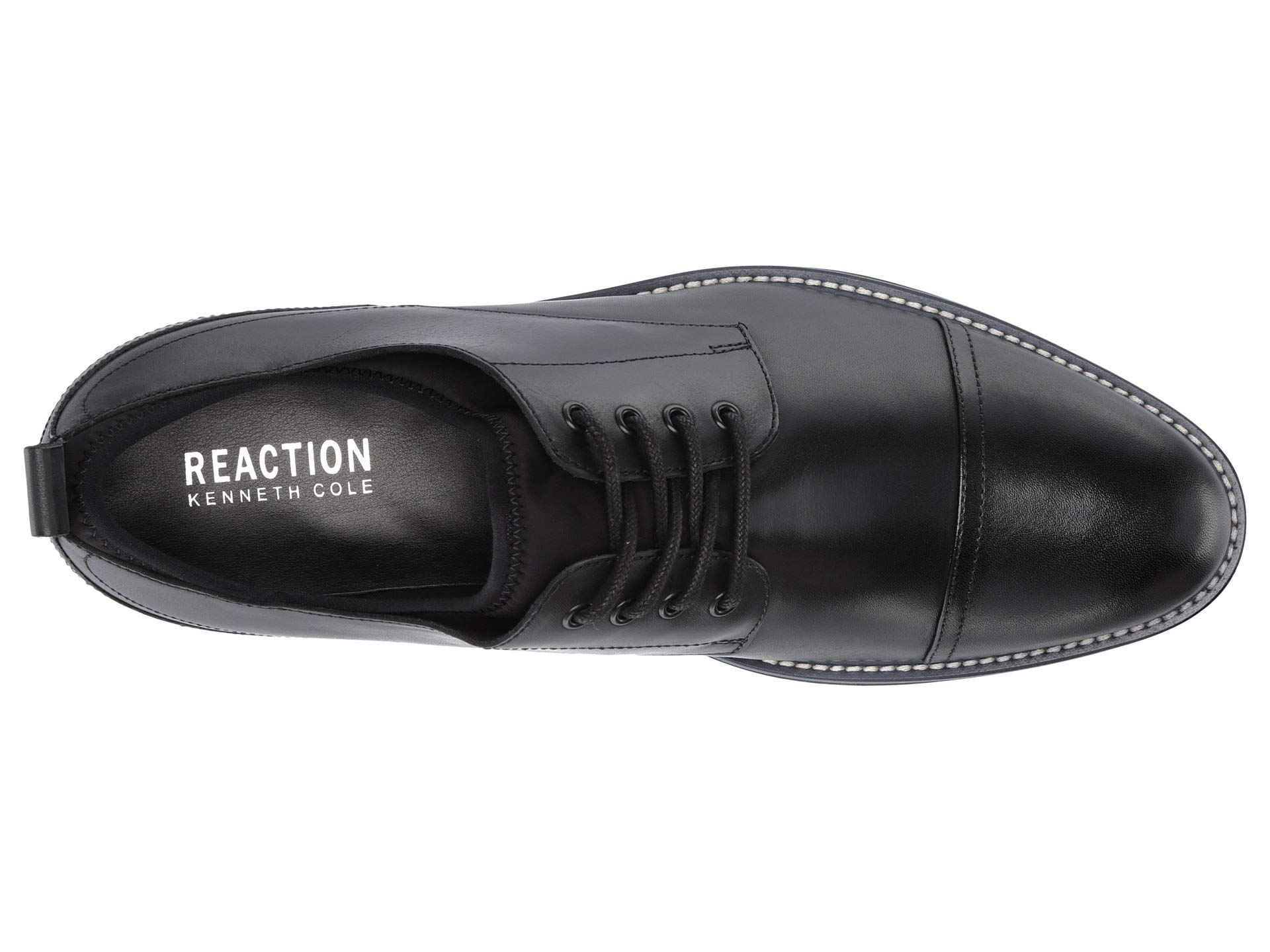 Black up D Klay Kenneth Cole Lace Reaction xawPYURY