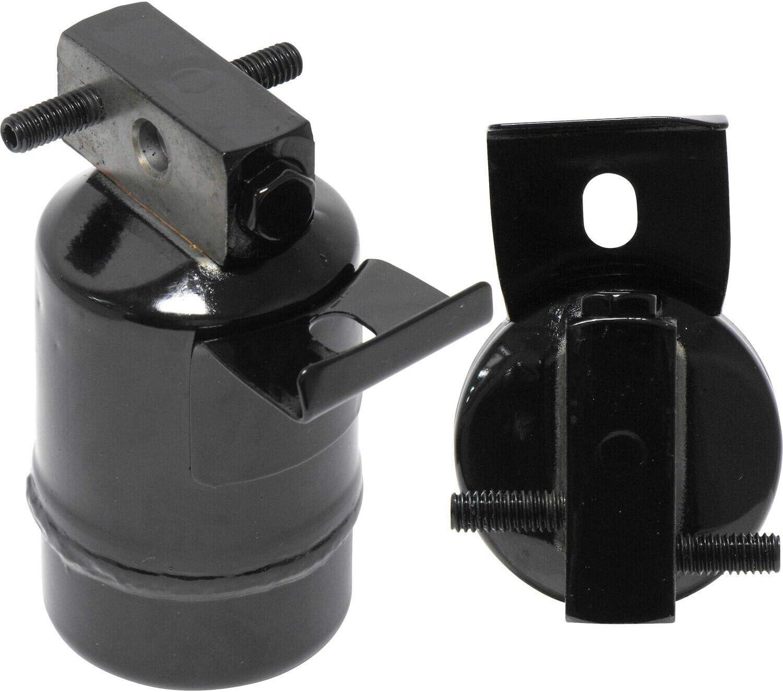 100% New Auto parts price Car Accessories Accumulator online shop For C 4798592 A