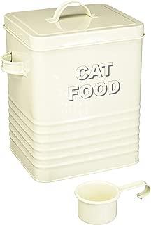 Best antique food tins Reviews
