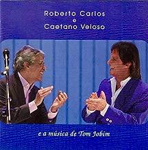 E A Musica De Tom Jobim