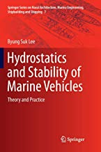Hydrostatics and Stability of Marine Vehicles: Theory and Practice