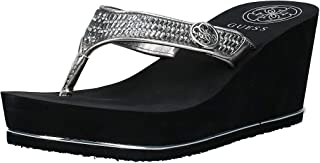GUESS Sarraly4 Women's Slippers
