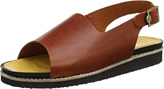 Van Dal Women`s Slingback Sling Back Sandals