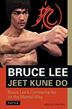 Best bruce lee on fighting Reviews