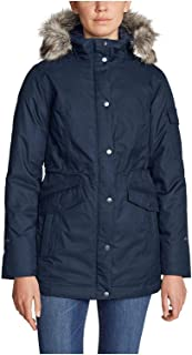 Eddie Bauer Women's Superior 3.0 Down Parka