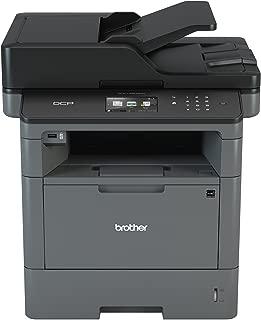 Best small business copier Reviews