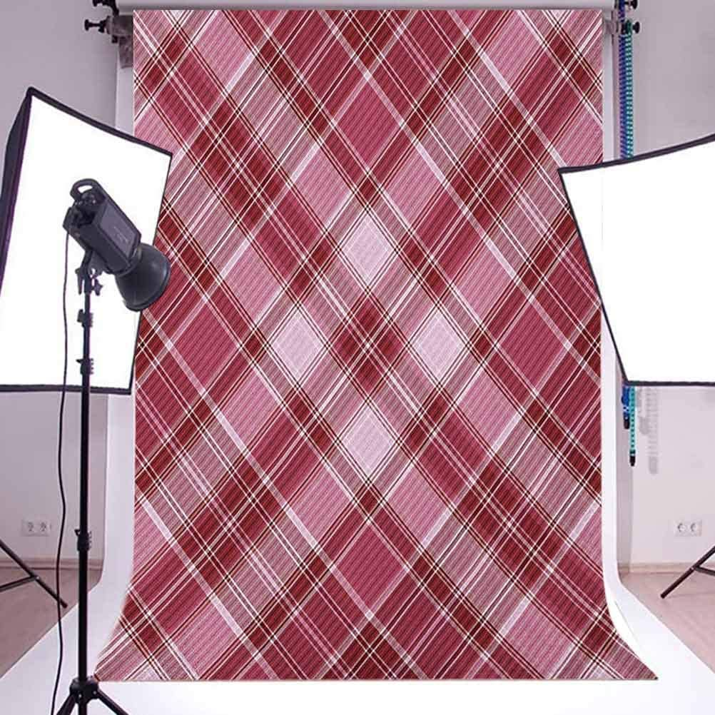 8x12 FT Vinyl Photography Backdrop,Antique Timeless Spring Motifs with Swirls and Curves Medieval Art Inspirations Background for Graduation Prom Dance Decor Photo Booth Studio Prop Banner