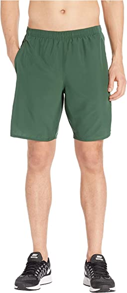 "Challenger Shorts 9"" BF"