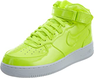 nike air force mid lv8