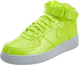 Nike Air Force 1 Mid 07' Lv8 Uv Mens