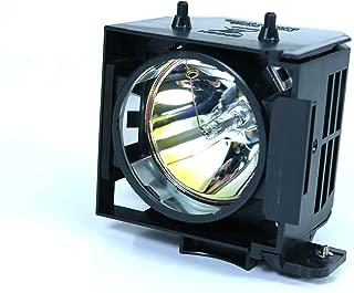 Epson Projector Lamp Part ELPLP30 Model Epson EMP 61 EMP 61p EMP 828