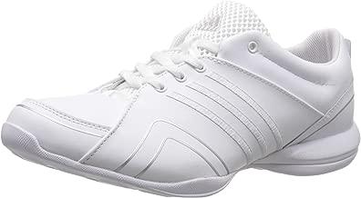 adidas Women's Cheer Flyer Cross-Trainer Shoe